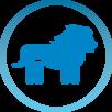 Blocks homepage - Unabhängiger Produktions- und Vertriebspartner