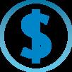 Blocks homepage - Finanzielle Stabilität und Investitionsbereitschaft!