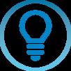 Blocks homepage - Kundenzentrierte Innovation!