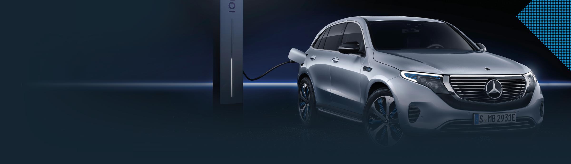 Home - Automotive + eMobilität