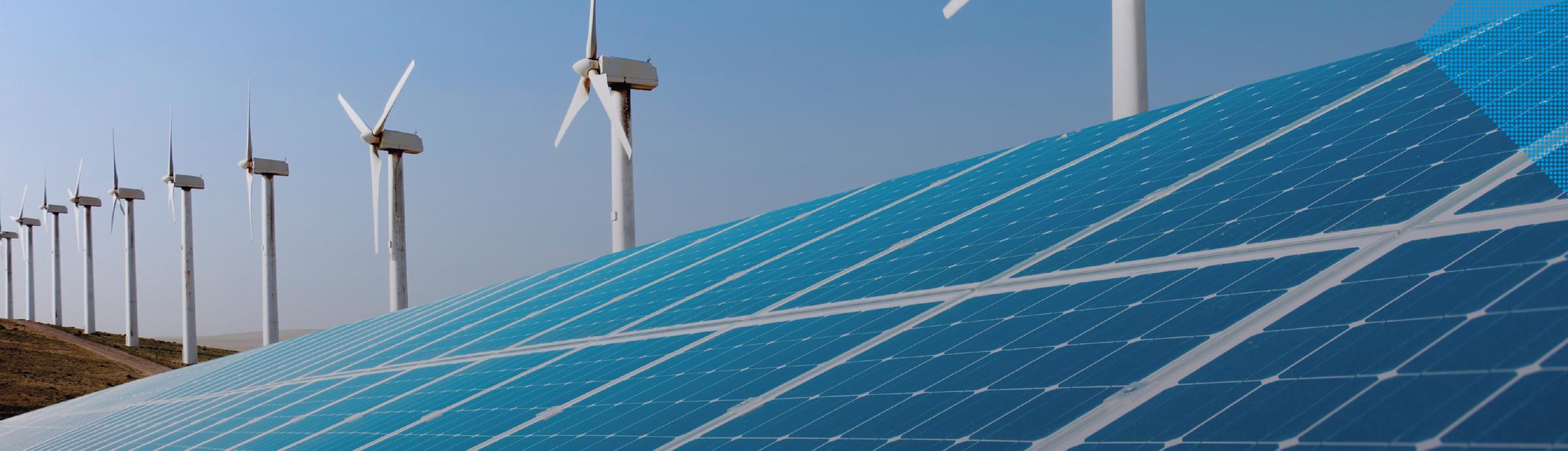 Home - Erneuerbare Energien