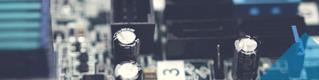Elektronik - Elektronik
