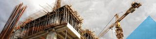 Bauindustrie - Bauindustrie