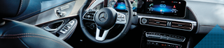 Automobil und eMobilität - Automobil und eMobilität