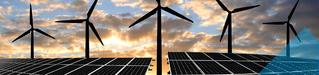 Erneuerbare Energien - Erneuerbare Energien
