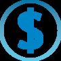 Home - Finanzielle Stabilität und Investitionsbereitschaft!